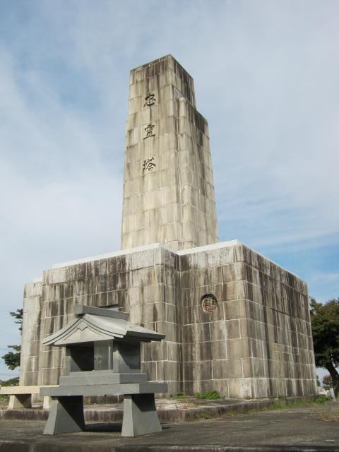 富山陸軍墓地 (9)