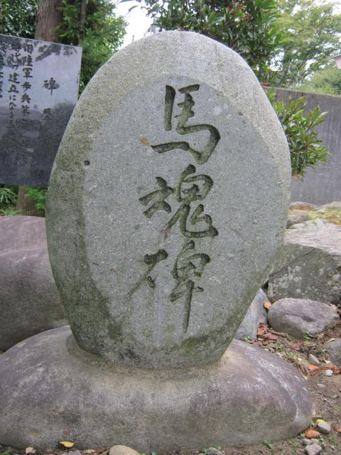 富山連隊 (3)