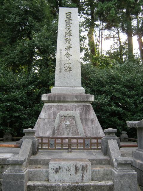 金沢陸軍墓地2 (6)