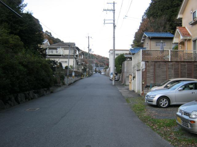 大谷射撃場 (4)