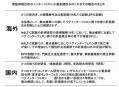 第8回肝炎治療戦略会議 八橋報告