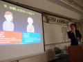 12/10/20大阪肝臓友の会第29回総会記念講演