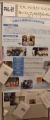 第50回日本癌治療学会学術集会PAL展示