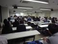 大阪難病連主催 学習講演会「膠原病・関節リウマチ」