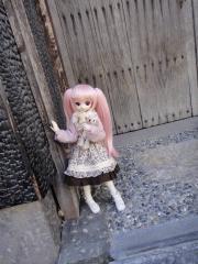 倉吉201212-08