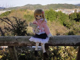 倉吉201212-11