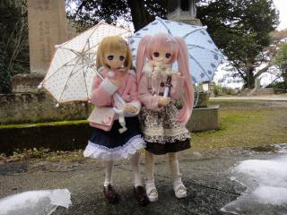 倉吉201212-14