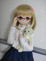 メガネ201303-01