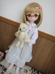 yona201304-03