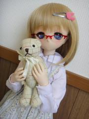 yona201304-04