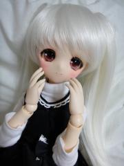 三姉妹201304-03