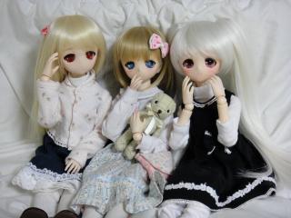 三姉妹201304-04