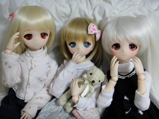 三姉妹201304-05