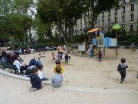 パリの風景3