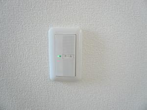 P1080644_convert_20120228134153.jpg