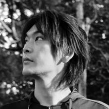 大学生向け.ソーシャルアプリ×マーケティングコンテスト『applim』運営ブログ