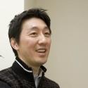 大学生向け.ソーシャルアプリ×マーケティングコンテスト『applim』運営ブログ-徳力さん