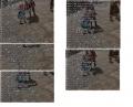 20140104黒剣さんとの話し合い④
