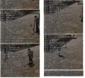 20140104黒剣さんとの話し合い⑪