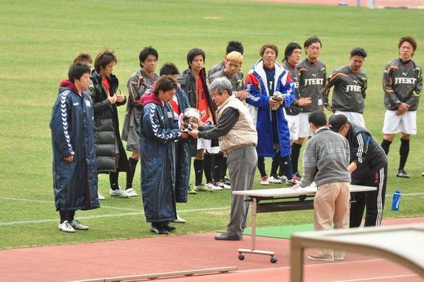 2013市長杯決勝-6