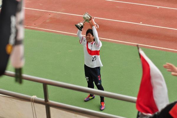 2013市長杯決勝-8