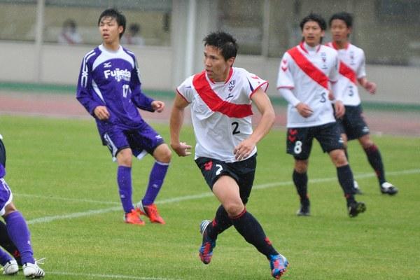 2013東海社会人リーグ第1節vs藤枝市役所-5