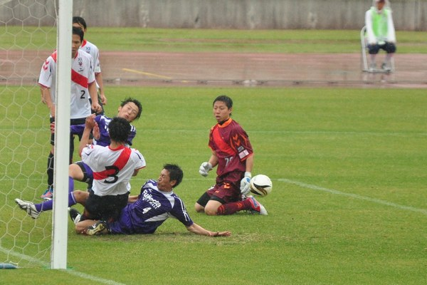 2013東海社会人リーグ第1節vs藤枝市役所-6