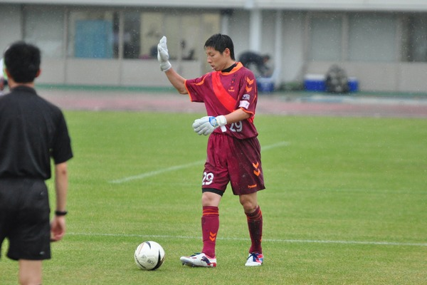 2013東海社会人リーグ第1節vs藤枝市役所-4