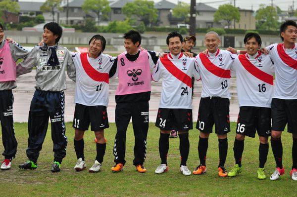 2013東海社会人リーグ第1節vs藤枝市役所-7