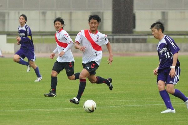 2013東海社会人リーグ第1節vs藤枝市役所-8