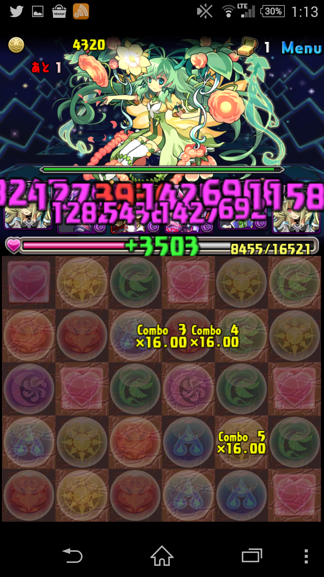 Screenshot_2014-12-19-01-13-09.png