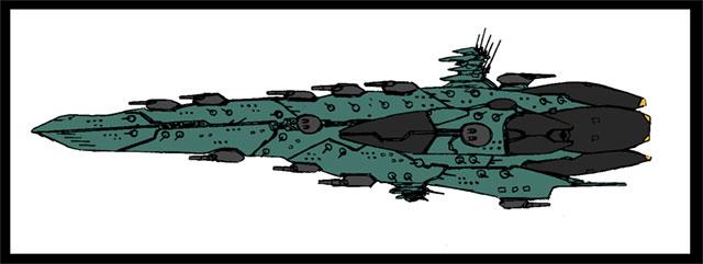 カタリナ社戦艦1-のコピーBO