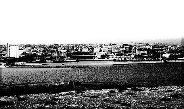 Tobruk_port.jpg