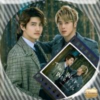 Time Works Wonders (CD+DVD) (初回生産限定盤) 汎用