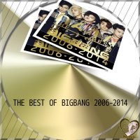 THE BEST OF BIGBANG 2006-2014-1汎用
