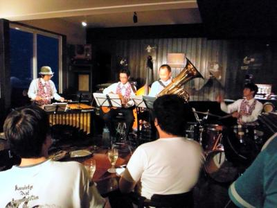 The Tubeat