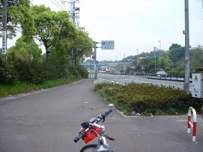 HDPEPhoto0036.jpg