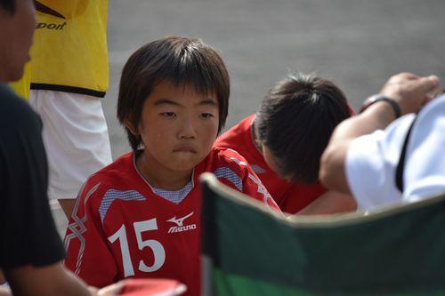 少年団12
