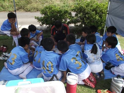 DSCF3194_20121007073106.jpg