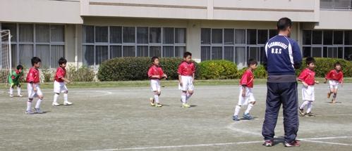 DSCF9466.jpg
