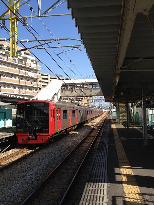 simoyamato04