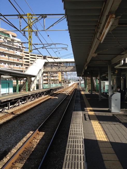 simoyamato03