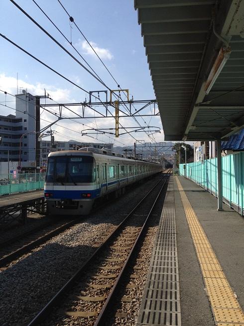simoyamato05