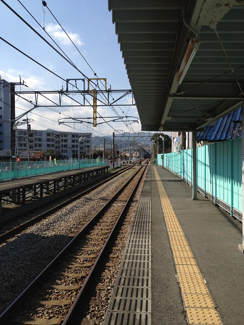 simoyamato02