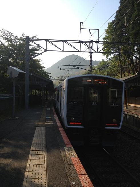 bus3102