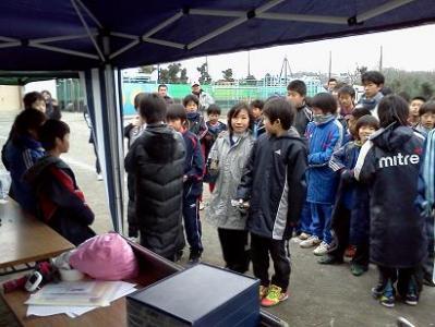 shino_mvp.jpg