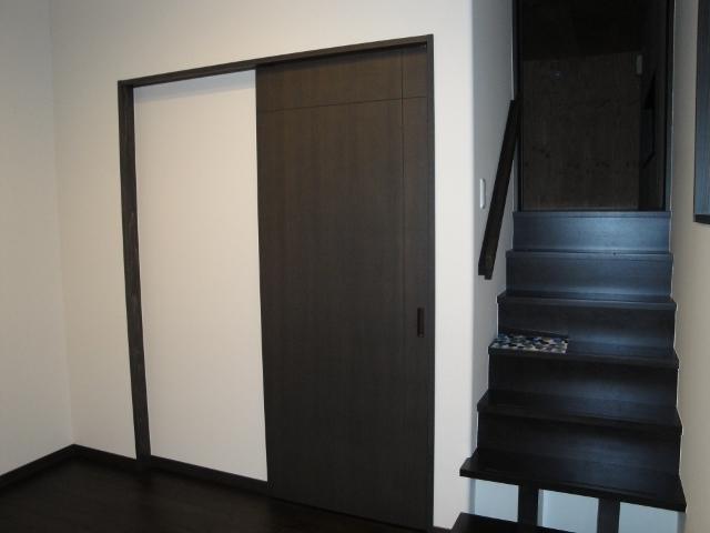 中2階 (640x480)