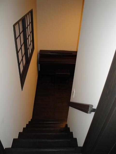 階段 (480x640)