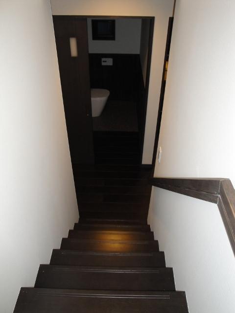 階段2 (480x640)