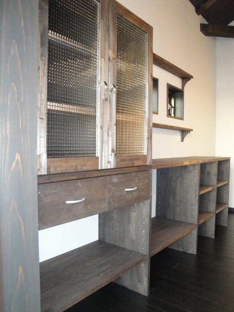食器棚 (480x640)